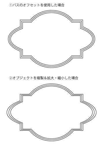 20140524_02