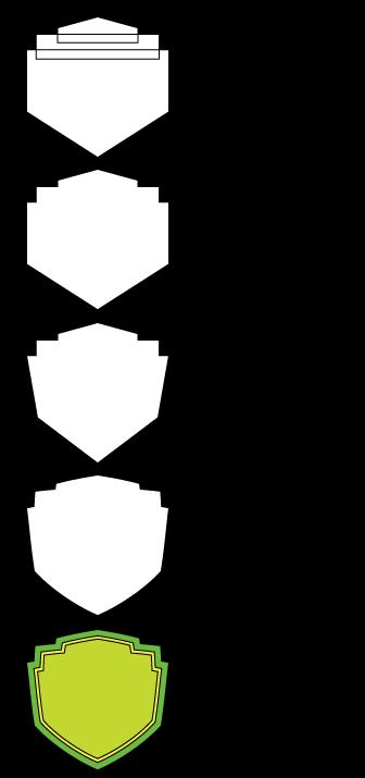 20140524_05